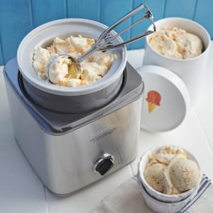ice cream maker reviews
